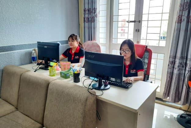 MDA_Khong-gian-lam-viec_web-10