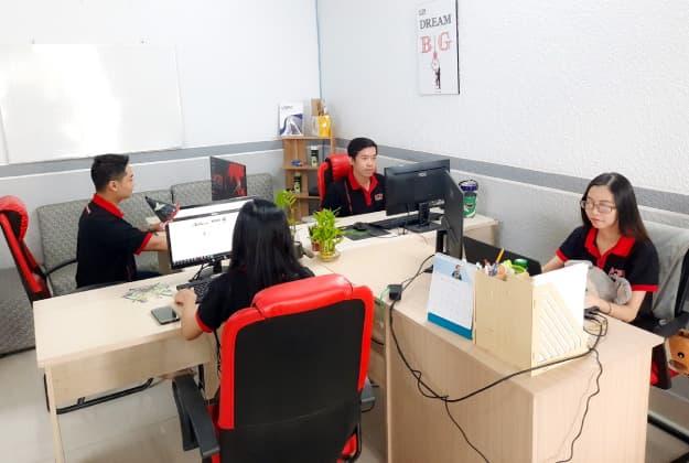 MDA_Khong-gian-lam-viec_web-3