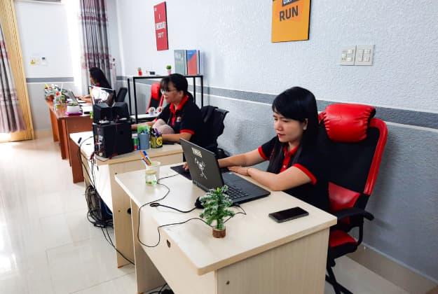 MDA_Khong-gian-lam-viec_web-4