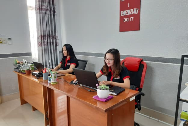 MDA_Khong-gian-lam-viec_web-6