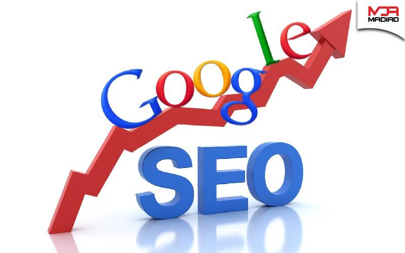 4 lỗi SEO nghiêm trọng khiến website bị loại khỏi hệ thống tìm tiếm Google và cách khắc phục