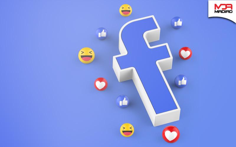 Facebook ban hành chính sách bảo vệ hình ảnh chặt chẽ cho người dùng